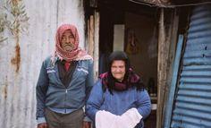 «روشيما» فيلم من الجولان في مهرجان «فجر السينمائي» on سينماتوغراف http://cinematographmag.com