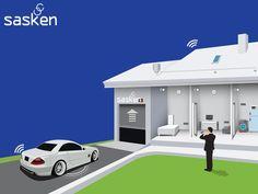 Sasken Becomes Member Of Automotive Grade Linux