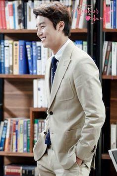 Park joon hyung dating after divorce