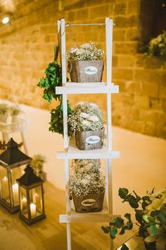 Ρουστικ γαμος στη Λευκωσια | Μαρια & Χαρης See more on Love4Weddings http://www.love4weddings.gr/rustic-weddding-lefkosia/