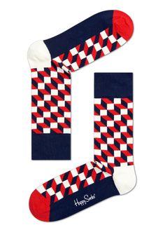 Happy socks men