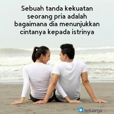#suami #cinta #kekuatan
