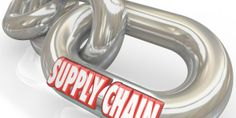 Top 10 Supply Chain Blogs of 2013