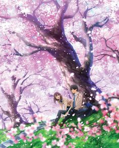 Top 45 Sad Anime Movies of all time guaranteed to make you cry. Our favorite sad anime movies and series that are comforting & make you feel all the feels. Manga Anime, Sad Anime, Me Me Me Anime, Anime Love, Anime Art, Animes Wallpapers, Cute Wallpapers, Aniplex Of America, Totoro