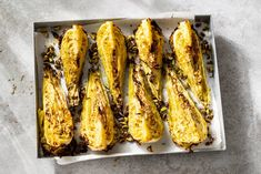 Yotam Ottolenghi, Eat To Live, Vegetable Recipes, Zucchini, Vegan Recipes, Food And Drink, Yummy Food, Vegetables, Cooking