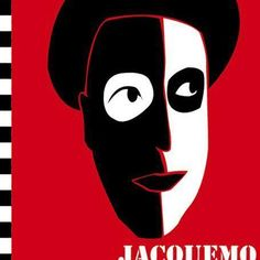 Check out Jacquemo on ReverbNation