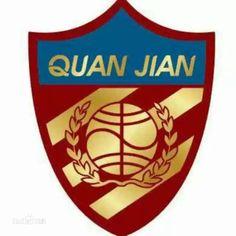 2006, Tianjin Quanjian F.C. (Tianjin, China) #TianjinQuanjian #Tianjin #China (L9981)
