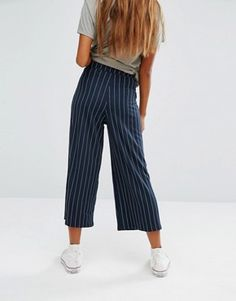Search: culottes - Page 1 of 10 | ASOS