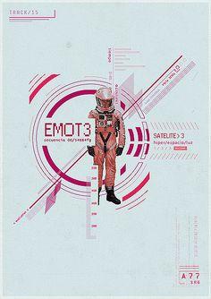 All sizes | Emot3 | Flickr - Photo Sharing!