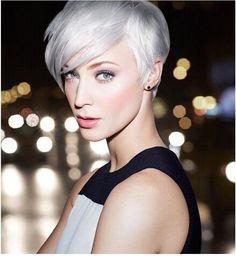 Gefühl mit Ihrem Haar langweilen? Oder müde stundenlang es Styling, wenn Sie weit Besseres zu tun habe? Nun, Sie den richtigen Ort, um einen fabelhaften neuen Look bekommen gefunden haben – so lesen Sie weiter, um die neuesten kurzen Frisuren für Frauen entdecken Mit kurzen Frisuren für Frauen derzeit der Top-Mode-Wahl für jemand zu wollen …
