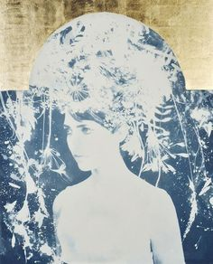 Rosie Emerson | Artist | Hang-Up Gallery