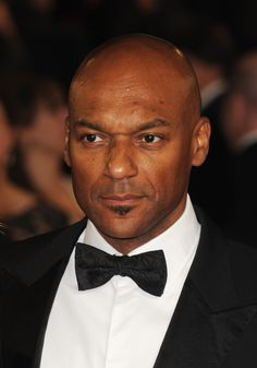 Black British actors are taking Hollywood by storm. In recent years more and more have been cast in on-screen roles, not just in big budget U.S. films but also on American television. In fact, nowadays it is highly likely a Brit will be found starring in a major Hollywood movie or hit TV series. Currently, U.S. television boasts several black British actors who are regular cast members in popular shows likeHomelandandGame of Thrones.