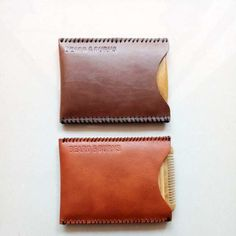 Reliable leather manufacturer can produce all kinds of leather wallet,handbag,notebook, jewelry case products. Jewelry Case, Bearded Men, Card Wallet, Hand Stitching, Leather Wallet, Giveaway, Pouch, Travel, Black