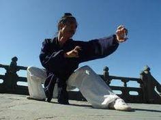 El monte Wudang, legendario y misterioso, es el lugar de origen de algunas delas formas de kung-fu más famosas de China: tai chi chuan, boxeo bagua, boxeo xing yi además de diversas y fascinantes formas de esgrima wudang