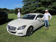 Mercedes Golf Cup by De Stefani 2013 @ Adriatic Golf Club di Cervia.