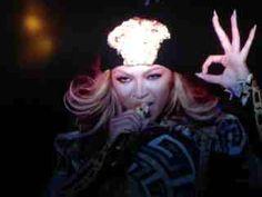 Beyonce- Check out the Illuminati Roundup series for more: http://illuminatiwatcher.com/illuminati-roundup-beyonce-taylor-swift-eddie-redmayne-nicki-minaj-james-franco/