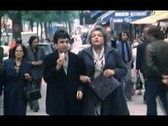 La vie devant soi (1977) - Film complet
