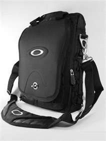 cool bag!!