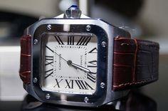 Compra de réplicas de relojes suizos