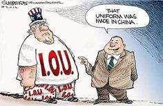 Today's Political Cartoons | July 17, 2012
