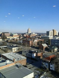 Jefferson City, MO..population as of 2013 estimated at..39,636