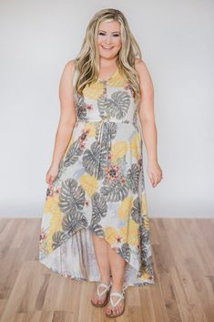 25451a74af 23 Best The Pulse Boutique 2018 images | Outfit summer, Summer ...