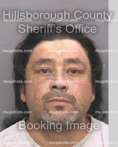 Sergio Osvillo Meija; http://mugshots.com/search.html?q=70399202; ; Booking Number: 13053802; Race: W; DOB: 09/05/1973; Arrest Date: 12/17/2013; Booking Date: 12/18/2013; Gender: M; Ethnicity: H; Inmate Status: IN JAIL; Bond Set Amount: ,500.00; Cash: sh.00; Fine: sh.00; Purge: sh.00; Eyes: BRO; Hair: BLK; Build: MED; Current Age: 40; Height: 160.02; Weight: 72.5747792; SOID: 00349944; POB: GT; Arrest Age: 40; Arrest Agency: TPD; Jurisdiction: TA; Last Classification Date & Time: 12/18/2013…
