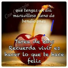 Good Morning In Spanish, Good Morning Good Night, Good Morning Quotes, Serenity Prayer In Spanish, Hello In Spanish, Good Day Wishes, Hug Quotes, Grandma Quotes, Morning Thoughts