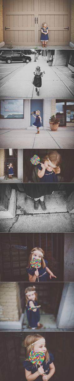 Suzie Ziemke Photography, children's lifestyle photographer