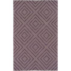 Leigh Purple | Modern Design Sofas