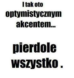 Stylowa kolekcja inspiracji z kategorii Humor Sad Quotes, Life Quotes, Polish Memes, Weekend Humor, I Want To Cry, Clipart, Motto, True Stories, Geography