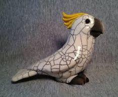 """Résultat de recherche d'images pour """"animaux en poterie"""""""