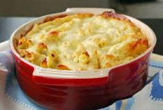 Σουφλέ ζυμαρικών: Η πιο εύκολη και πετυχημένη συνταγή για το πιο τέλειο σουφλέ!