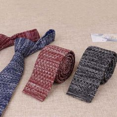 Find More Ties & Handkerchiefs Information about Fashion Apparel Knitting Men's Tie Gravata Brand Newest Tie Neckties For Men&Women Popular Business Suits Tie For Party Gifts,High Quality apparel bag,China suit and dress bags Suppliers, Cheap suit denim from Fashion Boutique Apparel Trade Co.,LTD on Aliexpress.com