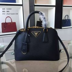 prada Bag, ID : 49586(FORSALE:a@yybags.com), prada luxury handbags, prada bag original, prada wheeled briefcase, prada bag saffiano, prada purses cheap, new prada, shop prada handbags, prada small handbags, prada handbags, prada backpack hiking, prada designer shoulder bags, authentic prada handbags on sale, prada drawstring backpack #pradaBag #prada #prada #bags