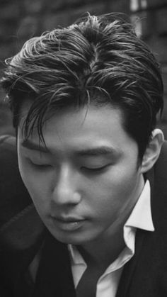 The beautiful face . Park Hae Jin, Park Seo Joon, Park Hyung Sik, Korean Star, Korean Men, Asian Actors, Korean Actors, Sung Joon, Oppa Gangnam Style