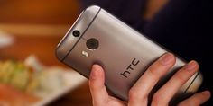 Flagship Phone Now Has Windows Phone Version HTC Flagship Phone Now Has Windows Phone VersionHTC Flagship Phone Now Has Windows Phone Version Htc One M8, Kill Switch, Android, Windows Phone, Gadgets And Gizmos, New Phones, Dual Sim, Marshmallow, Smartphone