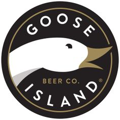 Goose Island  Come visit our taproom Thursday & Friday 2-8PM, Saturday 12-6PM and Sunday 12pm-6pm starting on July 26th.