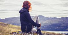 25 Science-Backed Ways to Change Your Life by Taking Better Care of Yourself   Greatist