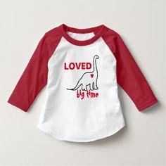 Custom Toddler American Apparel 34 Sleeve Raglan T Shirt, Hoodie Sweatshirt Toddler Humor, Toddler Boys, Funny Toddler, Baby Kids, Funny Kids, Baby Baby, Hoodie Sweatshirts, Elmo, Toddler Outfits