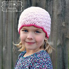Evelynm hat - great pattern