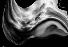 A Whale of a Storm 2 by Abstract Angel Artist Stephen K Alien Artist, Real Genius, Whale, Digital Art, Angel, Wall Art, Abstract, Artwork, Summary