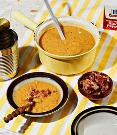 Fondue, Risotto, Curry, Cheese, Vegetables, Cooking, Ethnic Recipes, Style, Kitchen