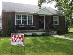 Customize your house plan by getting free consultation from professionals of Lydia Gable Realty.