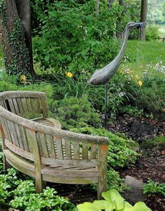 Smart Garden Furniture for sale at Simply Garden Furniture. Biggest choice with exclusive designs, style, quality & rates for you to choose from! Browse now to compliment your backyard. View At http://www.simplygardenfurniture.co.uk