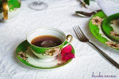 Beautiful wedding designer décor ideas décor Indian wedding quirky offbeat tablescape   Devika Narain