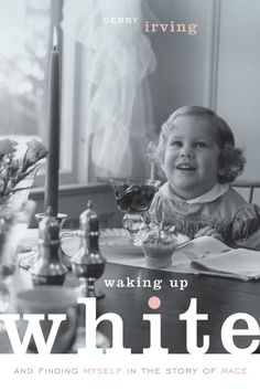 """Read """"Waking Up White and Finding Myself in the Story of Race"""" by Debby Irving available from Rakuten Kobo. Waking Up White is the book Irving wishes someone had handed her decades ago. By sharing her sometimes cringe-worthy str. Curly Man, Free Reading, Reading Lists, One Direction, Glamping, Hard Rock, Person Of Color, Journey Quotes, Free Pdf Books"""