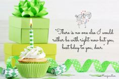 Husband's birthday is round the corner and you want to make him extraordinarily special, here are some lovely birthday wishes for husband. Happy Birthday Honey, Birthday Wishes For Lover, Birthday Wish For Husband, Birthday Wishes For Boyfriend, Birthday Wishes Quotes, Happy Birthday Images, Birthday Messages, Birthday Bash, Birthday Parties