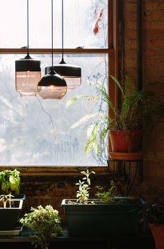 Hennepin-made-interiors-modern-dining-room