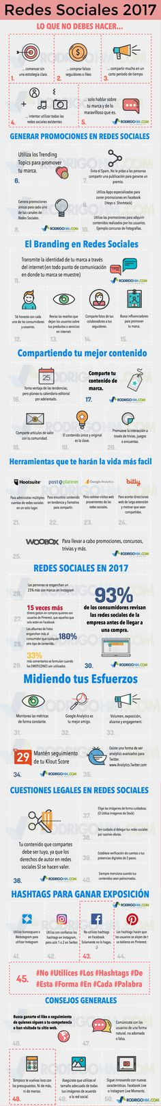 Redes Sociales 2017 - Tap the link now to Learn how I made it to 1 million in sales in 5 months with e-commerce! I'll give you the 3 advertising phases I did to make it for FREE! Social Marketing, Marketing Digital, Inbound Marketing, Mundo Marketing, Marketing Online, Online Marketing Strategies, Business Marketing, Content Marketing, Internet Marketing